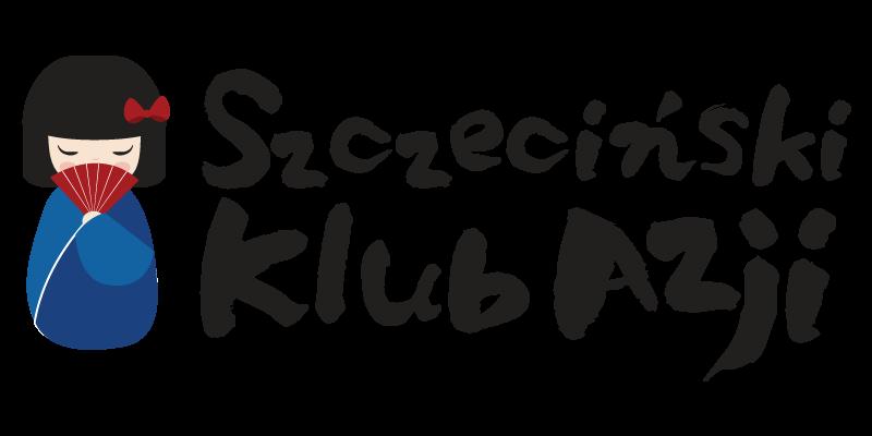 Szczeciński Klub Azji